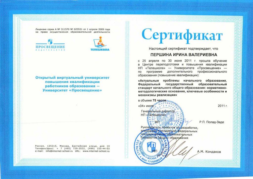 scan_stranitsa_11