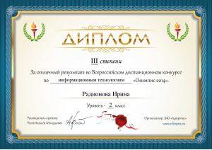Радионова_диплом_информатика