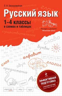 russkij_yazyk_1-4_klassy_v_skhemah_i_tablicah_beskorovajnaya_e__2011