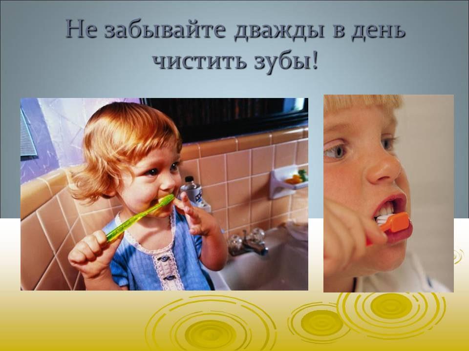 bajsakova_sofiya_18