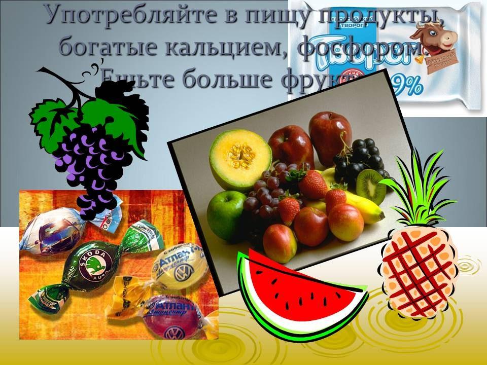bajsakova_sofiya_20