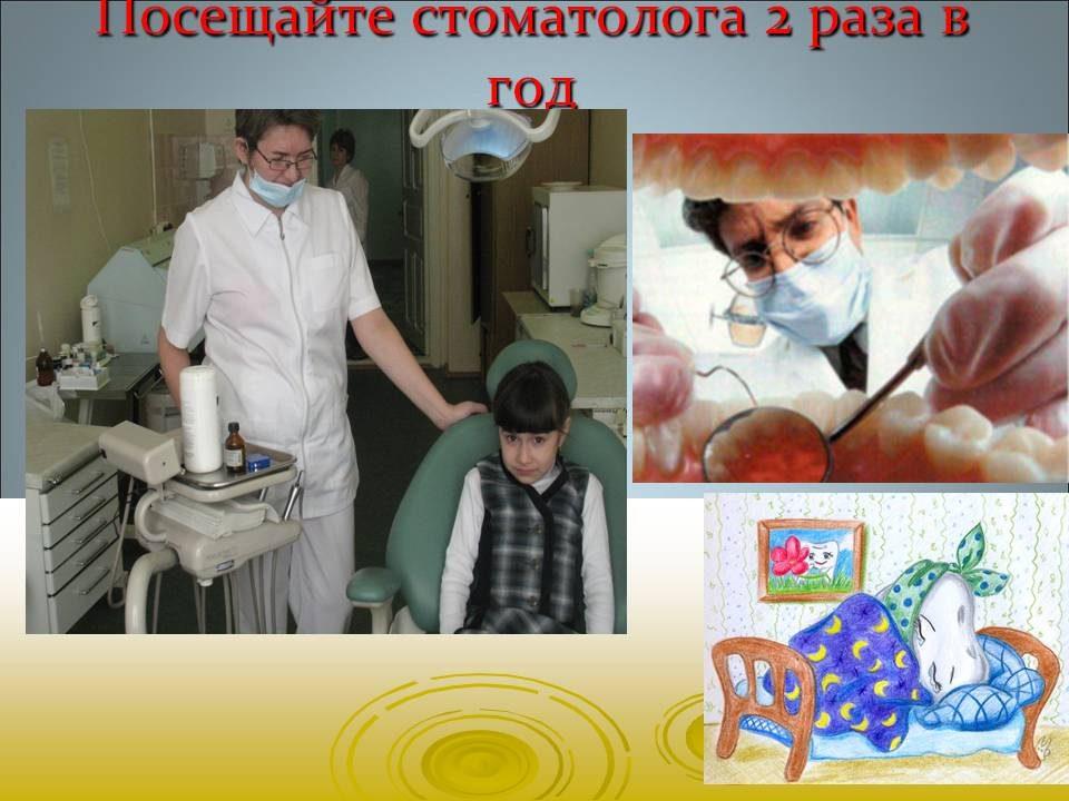 bajsakova_sofiya_21