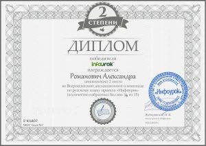 romanovich-aleksandra_r-yaz