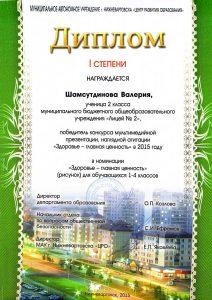 scan_stranitsa_13