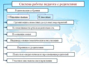 duhovno-nravstvennoe_razvitie_22