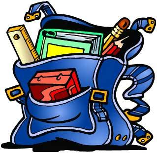 ideal_schoolbag
