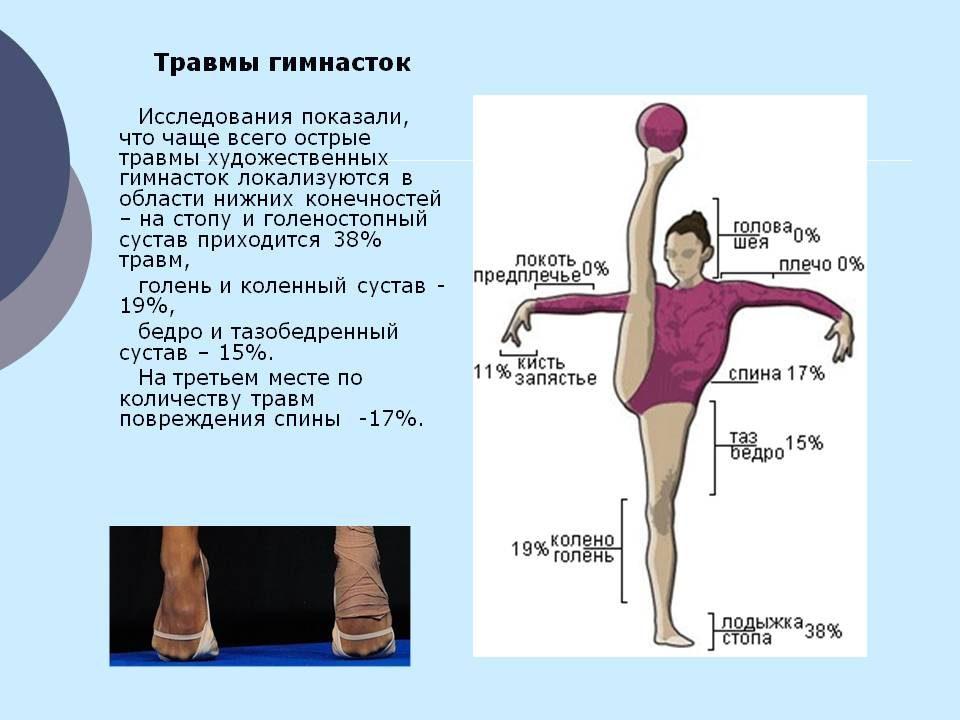 prezentaciya_groshevaya_06