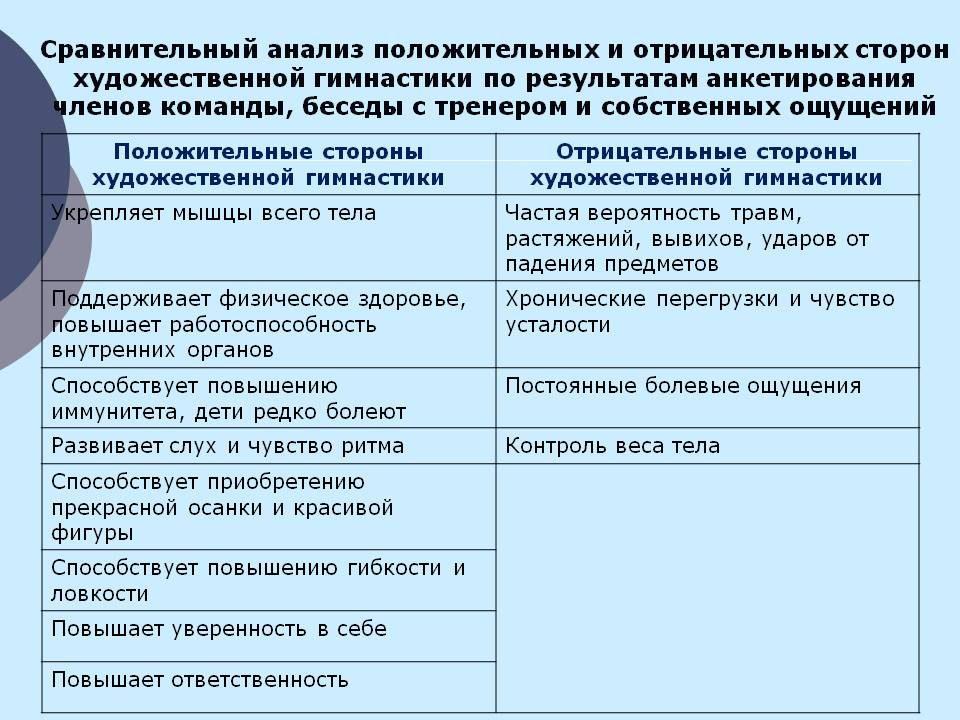 prezentaciya_groshevaya_08