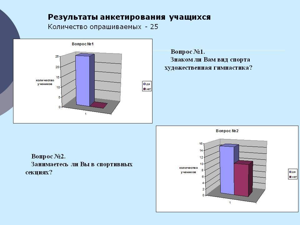 prezentaciya_groshevaya_09