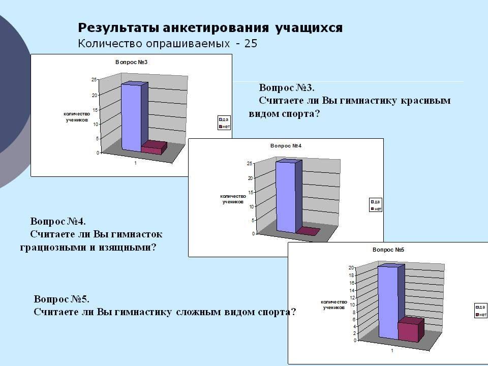prezentaciya_groshevaya_10