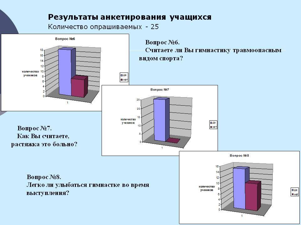 prezentaciya_groshevaya_11