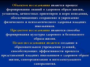 zashchita_diploma_02