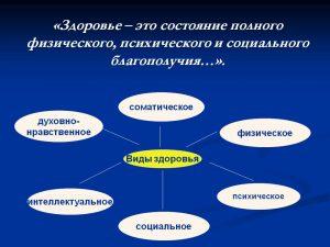 zashchita_diploma_03