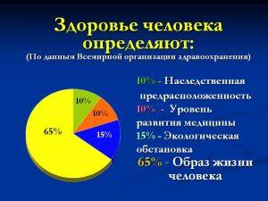 zashchita_diploma_04