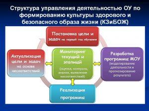 zashchita_diploma_07