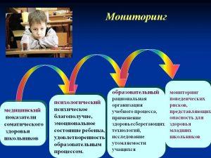 zashchita_diploma_08