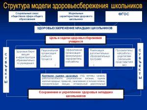 zashchita_diploma_12