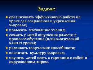 zashchita_diploma_16