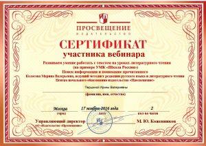 17-11-2016_kolosova-m-v