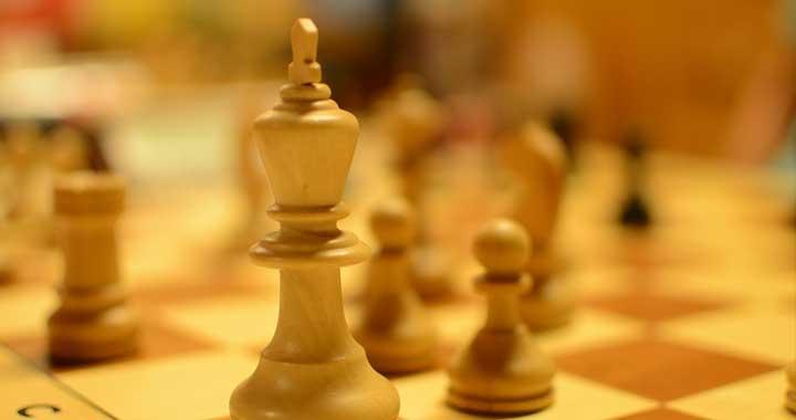 rp_chess_2_20172018_fea